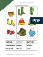 vocabulario_invierno.pdf