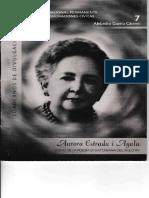 Signo de La Poesía Ecuatoriana Del Siglo XX