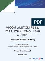 P343  ALSTOM MICOM.pdf
