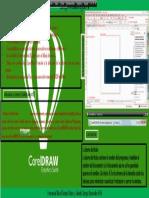 Core draw