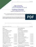 Brasilianisches Zivilgesetzbuch (Gesetz Nr. 10'406, vom 10. Januar 2002) Besonderer Teil, Familienrecht, Art. 1'511-1'783