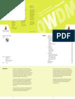 DWDM_Pocketguide