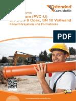 LP_KG_System_PVC_DE_2017_01_23