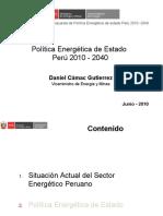 2. DCamac-Politica-Energetica