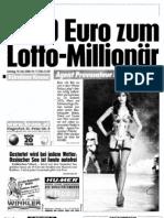 M-Kronen Zeitung-180608