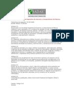 Ley17648.pdf