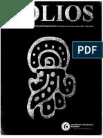 10. Lenguaje-dialogismo-educación.pdf