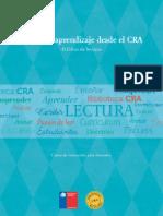 Manual CRA Estudiante