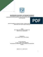 Calculo Diseño Trayectoria Pag 36