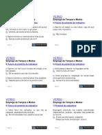 marcelobernardo-fevereiro-2010-gramaticaportugues-59.pdf