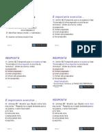 marcelobernardo-fevereiro-2010-gramaticaportugues-62.pdf