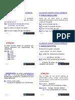 marcelobernardo-fevereiro-2010-gramaticaportugues-63.pdf