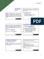 marcelobernardo-fevereiro-2010-gramaticaportugues-75.pdf