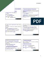 marcelobernardo-fevereiro-2010-gramaticaportugues-79.pdf