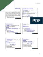 marcelobernardo-fevereiro-2010-gramaticaportugues-76.pdf