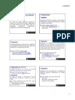 marcelobernardo-fevereiro-2010-gramaticaportugues-83.pdf