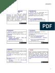 marcelobernardo-fevereiro-2010-gramaticaportugues-96.pdf