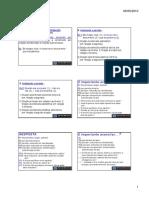 marcelobernardo-fevereiro-2010-gramaticaportugues-102.pdf