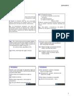 marcelobernardo-fevereiro-2010-gramaticaportugues-104.pdf