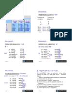 marcelobernardo-janeiro-2010-gramaticaportugues-55.pdf