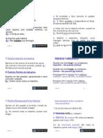marcelobernardo-janeiro-2010-gramaticaportugues-58.pdf
