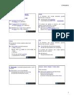 marcelobernardo-maio-2010-gramaticaportugues-134.pdf