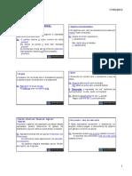 marcelobernardo-maio-2010-gramaticaportugues-135.pdf