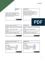 marcelobernardo-maio-2010-gramaticaportugues-137.pdf