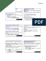marcelobernardo-maio-2010-gramaticaportugues-138.pdf
