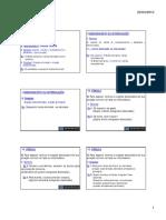 marcelobernardo-marco-2010-gramaticaportugues-106.pdf