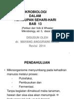 UEU Paper 6739 13. Mikrob Dlm Kehidup 2014 1