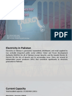 powerpakistan-170227200648