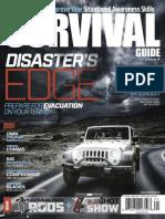American_Survival_Guide_April_2016.pdf