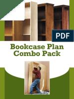 BookcasePlans.pdf