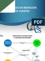 Presentacion Modelo Rc Cpccs