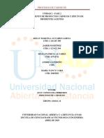 Unidad 2 Fase 2_ Grupo_ 211614_12 (5)