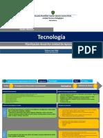 Plani Tecnologia 6 Definitiva