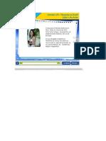 leccion 01-portugues.docx