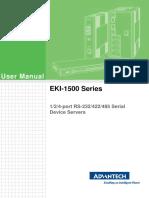EKI-1500 Series_UM_DF-A_10272016