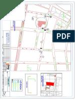 desviacion y señalizacion.pdf