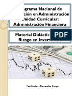 materialdidcticosobreriesgoeninversiones-110805215757-phpapp01