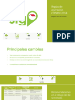 Presentación Planos SIG 2014 v2