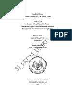 Makalah_Analisis_dan_Perancangan_Sistem.pdf