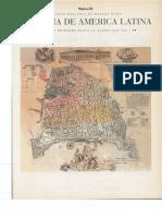 HIstoria de America Latina, Pagina 12, Fasciculo 17