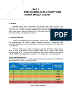 Analisis PWS.pdf