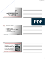 Clase 1,2,3 . Introduccion Estadística, Medidas Tendencia
