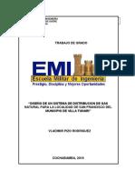 MARCO TEORICO COMPLETO VLADI 2.1..docx