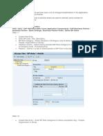 SAP S4HANA Business Partner_ Same Number Range for BP and Vendor1