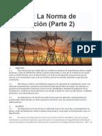 NSEG5-La Norma de Distribución-Parte2