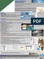 p_1405.pdf
